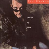 CD - Joe Cocker Unchain my heart