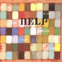 CD - Various Artists Help  (In aid of the children of Bosnia)   (incl. McCartney)