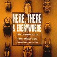 CD - Here, there and everywhere - by: Free Klassic