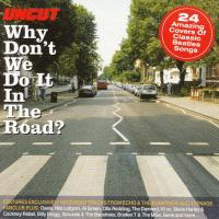 CD - Various Artists Why don't we do it in the road  (uncut)