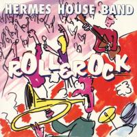 CD-single - Hermes House Band Help!