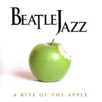 CD - Beatle Jazz  -  (Melvin / Kikoski) A bite of the apple