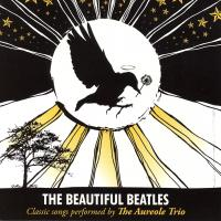 CD - Aureole Trio Beautiful Beatles