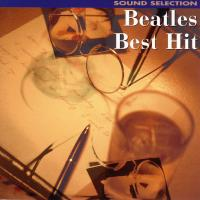 CD - Various Artists Beatles Best Hit