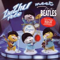 CD - ZhuZhu Pets Meet the Beatles