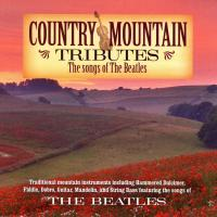 CD - Craig Duncan Country Mountain Tributes: The Beatles