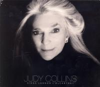 CD - Judy Collins Sings Lennon & McCartney