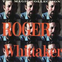 CD - Roger Whittaker The Magic Collection