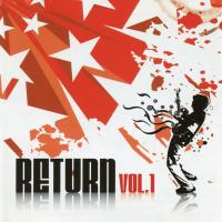 CD - Return Return Vol.1