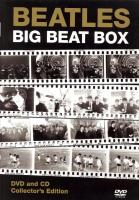 DVD - Beatles Big Beat Box