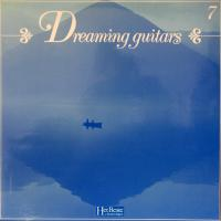 LP - Chet Atkins Dreaming guitars 7