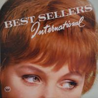 LP - Various Artists Best sellers