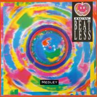 LP - New Beat Less New Beat Less Medley