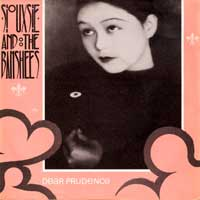 SINGLE - Siouxsie & Banshees Dear prudence