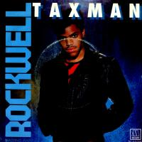 SINGLE - Rockwell Taxman
