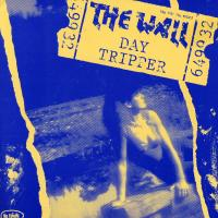 EP - The Wall Daytripper