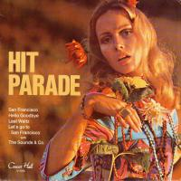 EP - Sounds & Co. Hit Parade 68