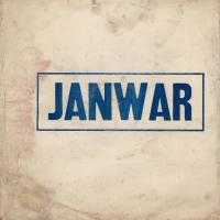 SINGLE - Dekha Abto Chant de L'Inde Janwar (I want to hold your hand)