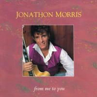 SINGLE - Jonathon Morris From me to you