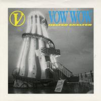 SINGLE - Vow Wow Helter Skelter